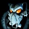 RainDancer115's avatar