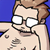 RainDante's avatar