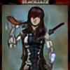 raindash68's avatar