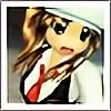 Raindeavour's avatar