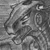 RainDH's avatar