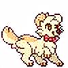 Raindoq's avatar