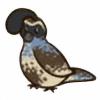 Raindork's avatar