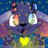 raindropdaze's avatar