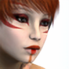 RaindropDrinkwater's avatar