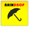raindropgraphx's avatar