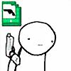 RaindropMaster's avatar