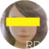 Raindropmemory's avatar