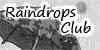 RaindropsClub's avatar