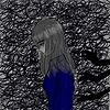 RaindropsGray's avatar