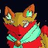 RainDropShadows's avatar