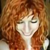 RaindropsOnRoses21's avatar