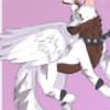 RaindropX0X's avatar