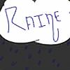 Raine-Drops7's avatar