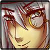 Raine-Haruto's avatar