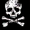 Raine-Shadow's avatar