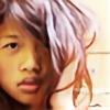 raine-tonight's avatar