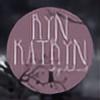 Raine17's avatar