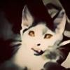 Raine2's avatar