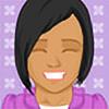 Raine922's avatar