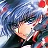 RaineBlue's avatar