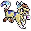rained--sunlight's avatar