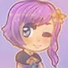 RaineDrops18's avatar