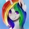 rainedropTop's avatar