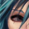 RAINEing's avatar