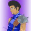 RaineKugami's avatar