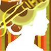 Rainel's avatar