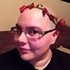 RainElena's avatar