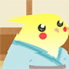 rainELL's avatar