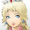 Rainemaster's avatar