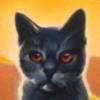 RainEpelt's avatar