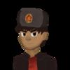 Rainer06YT's avatar