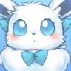 RainerAnimations's avatar