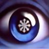 RainerKalwitz's avatar