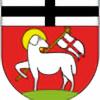 RainerZufall96's avatar