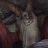 Raines-Tu's avatar