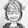Rainescence's avatar