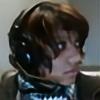 RaineSkye's avatar