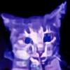 RaineSylver's avatar