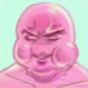 RaineyDaz's avatar