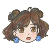 RaineyDazez's avatar