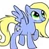 RaineyVait's avatar