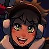 rainfinch's avatar