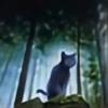 Rainfire19's avatar