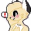 RainFiren's avatar
