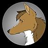 Rainflightt's avatar